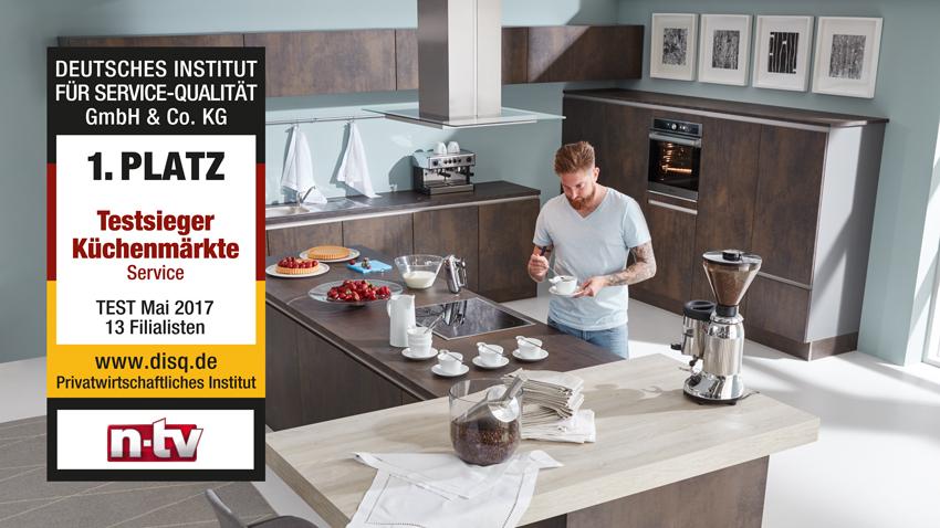 Küchen Aktuell Bornheim
