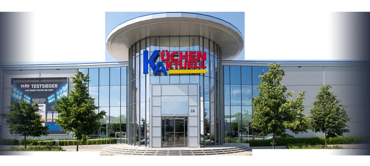 Kuchen Kuchenstudio Braunschweig